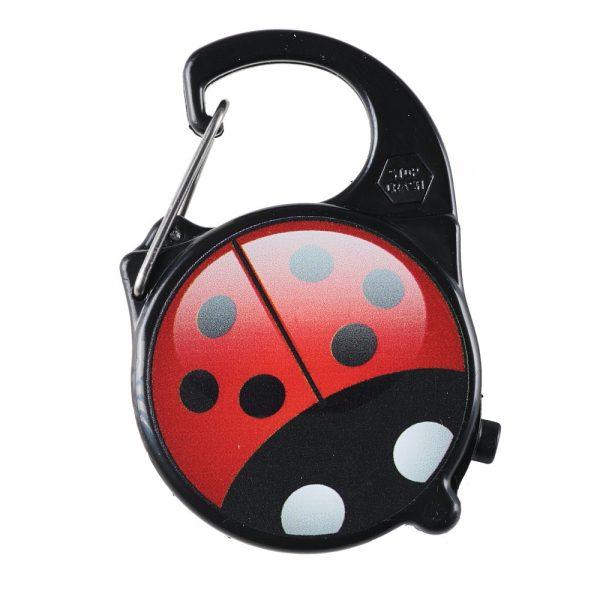 Stopcrash-ladybug