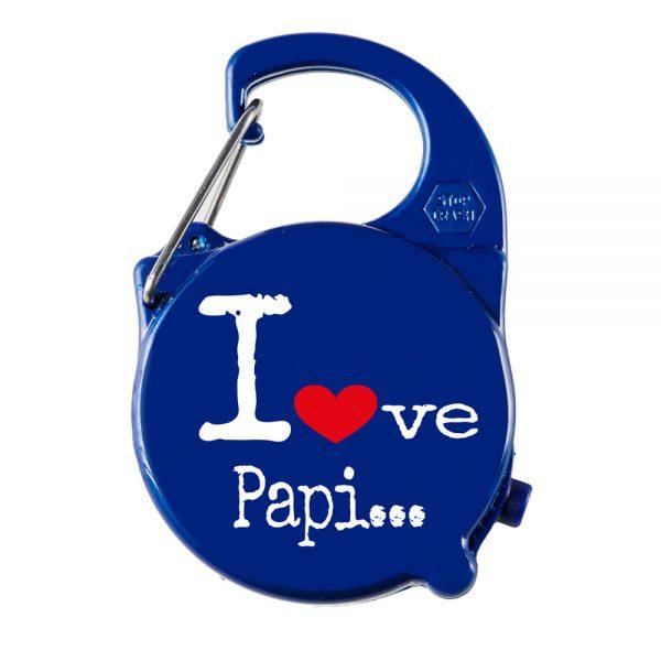Stopcrash-i-love-papi