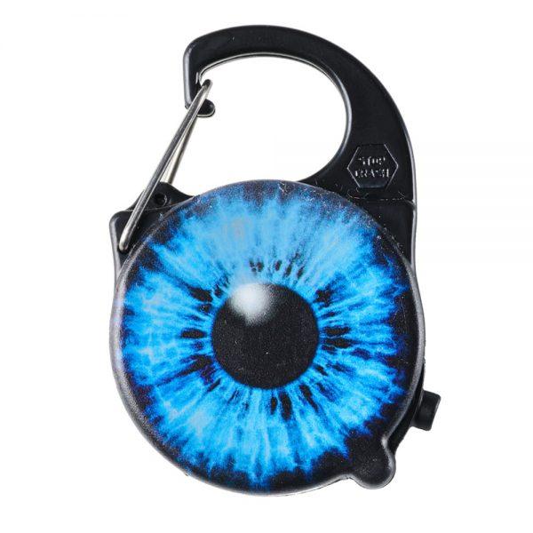 Stopcrash-ojo