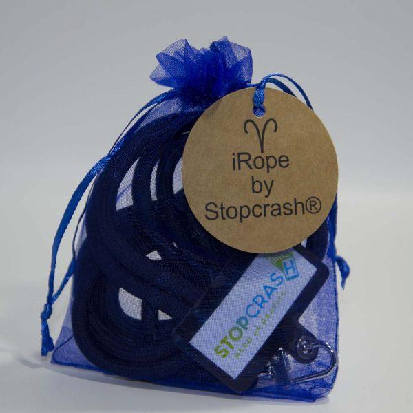 stopcrash-irope-azul