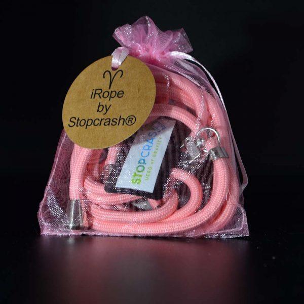 stopcrash-irope-rosa