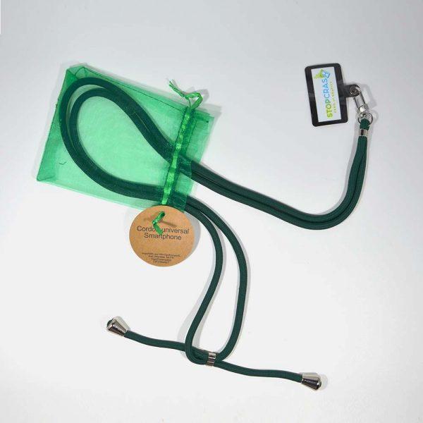 stopcrash-irope-verde